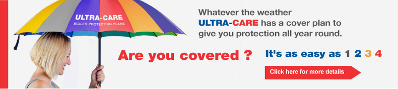 Ultra Care Bath